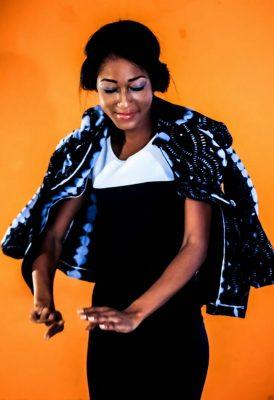 Mode, pagne, dogon, tissus, traditionel, culture, Afrique, fashion