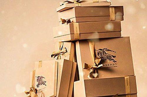 Article : Amoureux du shopping en ligne, voici ce que vous ne devez Absolument pas acheter sur internet !